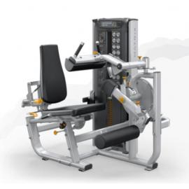 Medical Leg Extension/Leg Curl Matrix MD-S711