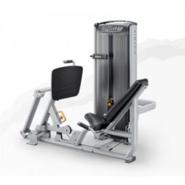 Matrix Leg press VS-S70