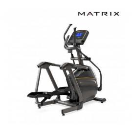 Elliptique Matrix E30