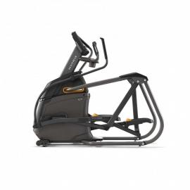 Matrix Ascent trainer A30