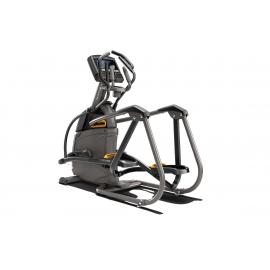 Matrix Ascent trainer A50