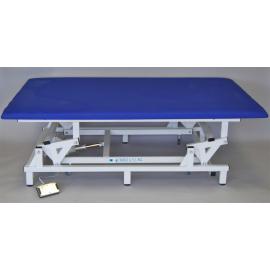 Table Bobath électrique TF1-3880 (3 tailles disponibles)