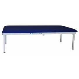 Table Bobath fixe : TF1-3030 (2 tailles diponibles)