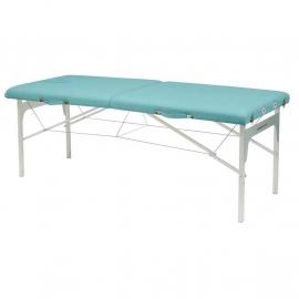 Table pliante réglable C3411