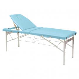 Table pliante réglable C3414