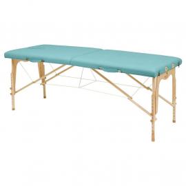 Table pliante réglable 70x182 C3211